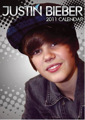 justin bieber 2011 photoshoot april. makeup 2011 calendar april may