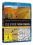 Image de Die Erde Von Oben 3 [Blu-ray] [Import allemand]