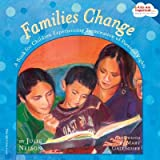 img - for Families Change: A Book for Children Experiencing Termination of Parental Rights   [FAMILIES CHANGE] [Paperback] book / textbook / text book