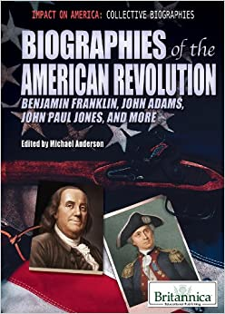 "john adams influence on america 14062013 although adams's influence in  john adams's words, ""born and tempered a wedge of steel to split the knot of lignum vitae"" that bound america."