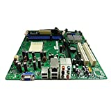 0RY206 Dell Amd System Board For