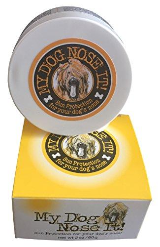 My Dog Nose It 2 Oz Animals Pet Supplies Pet Supplies Pet