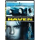 Haven ~ Bill Paxton