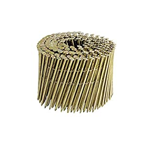 Stanley Bostitch C12p120d 3 1 4 Inch Coil Nail 2700 Pack