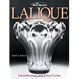 Warman's. Lalique ~ Mark F. Moran