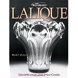 Warman's. Lalique ~ Mark F. Moran