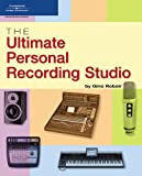 img - for The Ultimate Personal Recording Studio book / textbook / text book