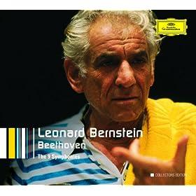 "Beethoven: Symphony No.9 In D Minor, Op.125 - ""Choral"" - 1. Allegro ma non troppo, un poco maestoso (Live At Staatsoper, Vienna / 1979)"