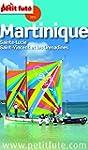 Martinique 2015 Petit Fut� (avec cart...