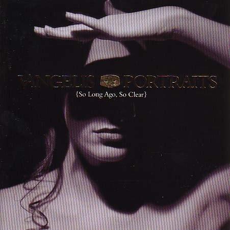 Vangelis - More Than A Feeling (Disk 2) - Zortam Music