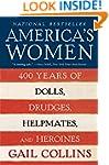 America's Women: 400 Years of Dolls,...