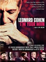 Leonard Cohen: I'm Your Man [HD]