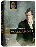 Henning Mankell's Wallander