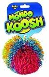 Koosh Ball Mondo  Colors May Vary