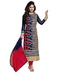 Cotton Dress Suit For Women