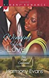 Winning Her Love (Bay Point Confessions)
