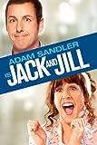 Adam Sandler - Jack and Jill