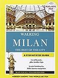 Milan: Walking Guide