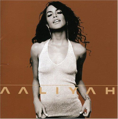 Aaliyah - Aaliyah: Edition 2004 - Zortam Music