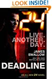 24: Deadline (24 Series)