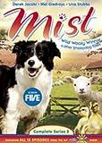 Mist - Sheepdog Tales: Complete Series 2 [DVD] [2008]