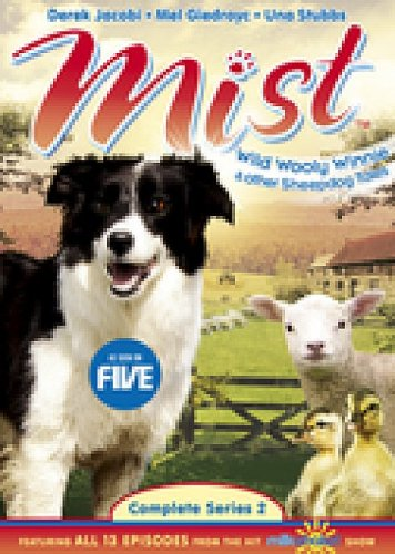 mist-sheepdog-tales-complete-series-2-dvd-2008