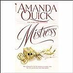 Mistress | Amanda Quick