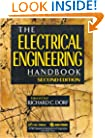 The Electrical Engineering Handbook, Second Edition