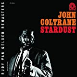Stardust / John Coltrane