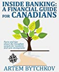Inside Banking-A Financial Guide for...