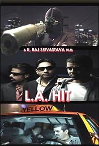 LA Hit