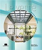 echange, troc Marie-Pierre Dubois Petroff - Le verre