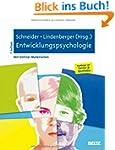 Entwicklungspsychologie: Vormals Oert...
