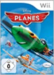 Disney Planes - Das Videospiel - [Nin...