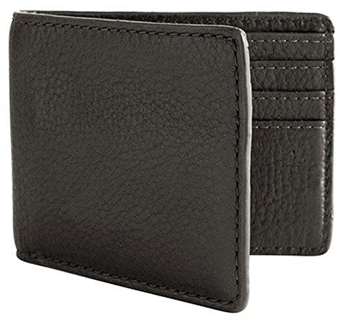 trafalgar-murray-hill-negro-billfold-wallet