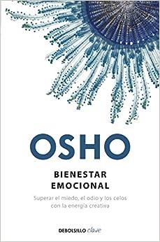 Bienestar emocional / Emotional Wellness (Spanish Edition) (Spanish