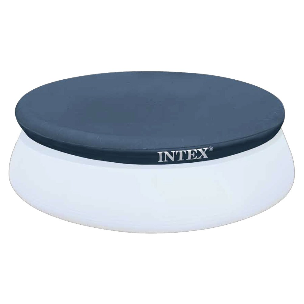 Gartenpool Zubehör Intex, Bestway