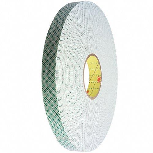 3-m-4026-revestimiento-de-doble-cinta-de-espuma-de-uretano-color-natural-1inx36yd-pack-de-1