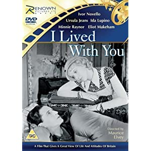I Lived with You movie