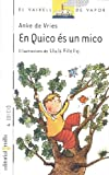 img - for En Quico es un Mico book / textbook / text book