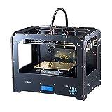 Schwarz 3D Drucker