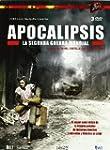 Apocalipsis: La Segunda Guerra Mundia...