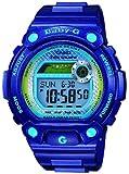[カシオ]CASIO 腕時計 Baby-G ベビージー G-LIDE ジーライド BLX-100-2JF レディース