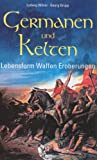 Germanen und Kelten