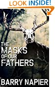 The Masks of Our Fathers