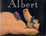 Albert: A Story (1856976211) by Levy, Didier