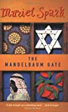 The Mandelbaum Gate (0140027459) by Spark, Muriel
