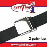 Seat Belt Warning