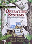 Operating Systems Design Implementati...