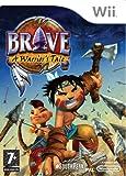 echange, troc Brave - a warrior tale